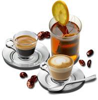 2-tasses-df552c