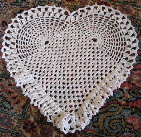 crochetcoeur