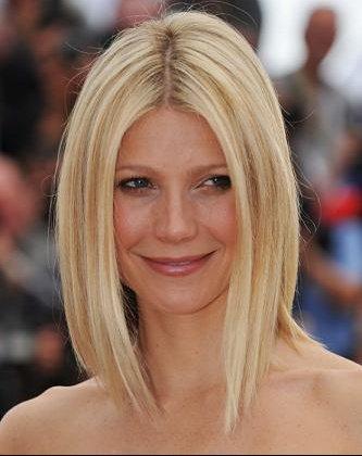 gwyneth-paltrow-long-bob-hairstyle