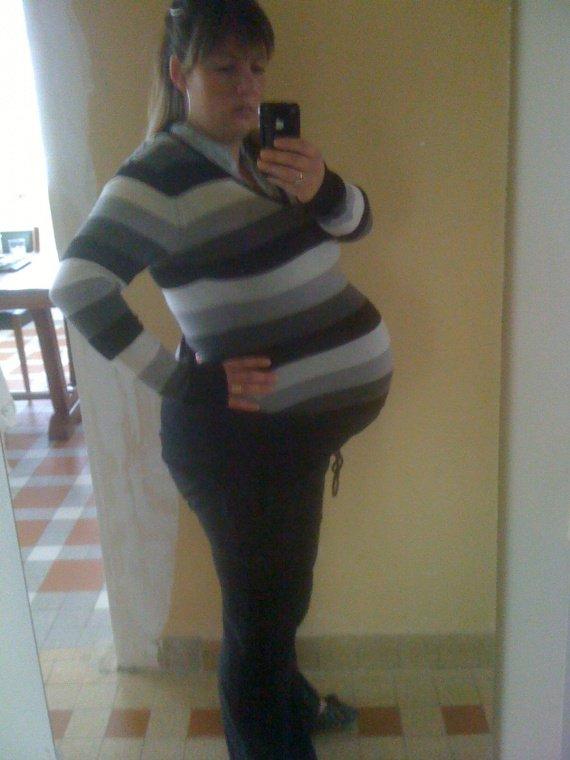 9 mois + 2j (7 mai 2010) (4)