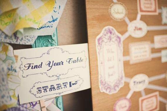 plan-de-table-original-mariage-tendance-4