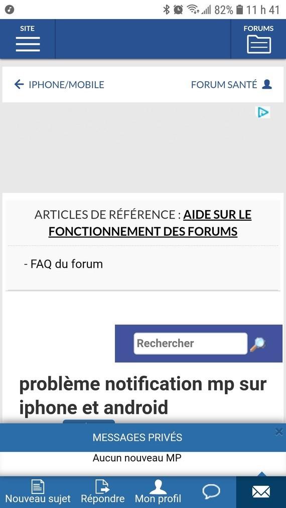 Screenshot_20190425-114151_Chrome
