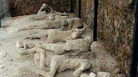 l-eruption-du-vesuve-a-fige-pompei-et-ses-habitants-dans-le-temps-d-une-maniere-tragique_64858_w620