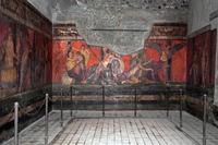 Roman_fresco_Villa_dei_Misteri_Pompeii_006