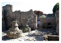 pompei-006-ruines