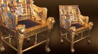 5471-trone-du-pharaon-toutankhamon-egypte