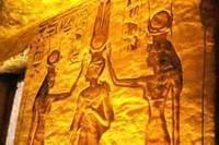 egypt036