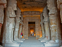 Temple_of_Rameses_II,_eight_Osiris_pillars