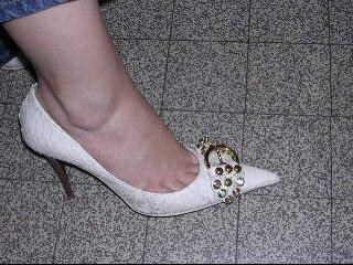 chauss