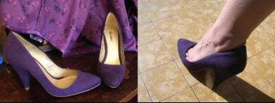 IM-430065-Violet