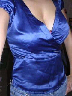 IM-431428-Blue
