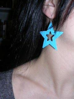IM-457693-Star