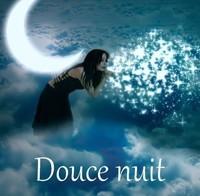 douce-nuit