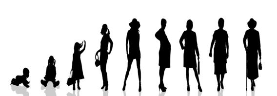 femmes10