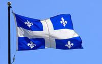 drapeau-quebec1