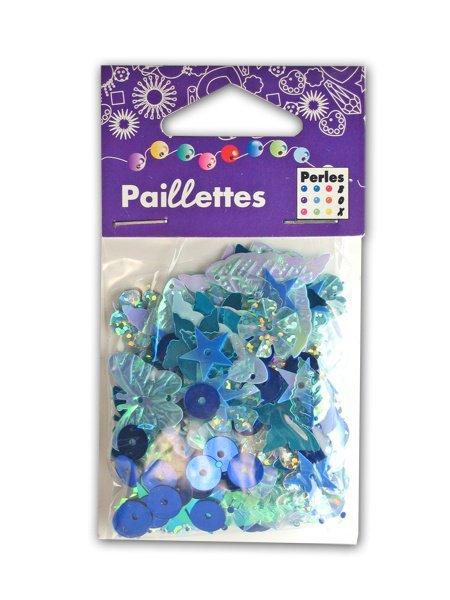 paillettes-PB-Pbleu-pack-60-2