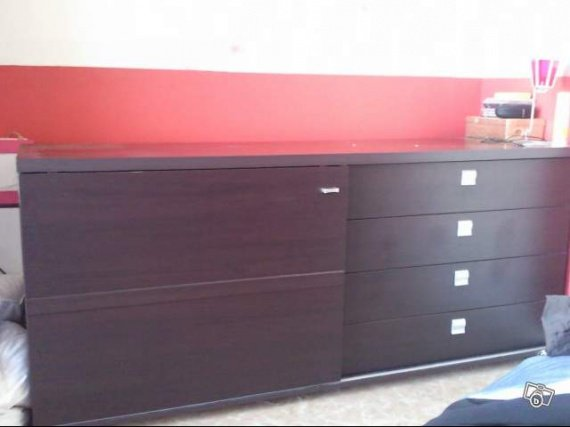 repeindre un meuble help besoin de vous photo. Black Bedroom Furniture Sets. Home Design Ideas