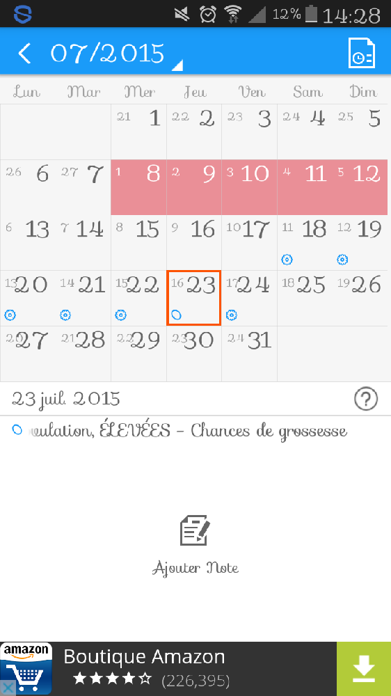 11-08-2015_14:29:17