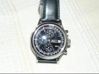 P1040120 (Small)