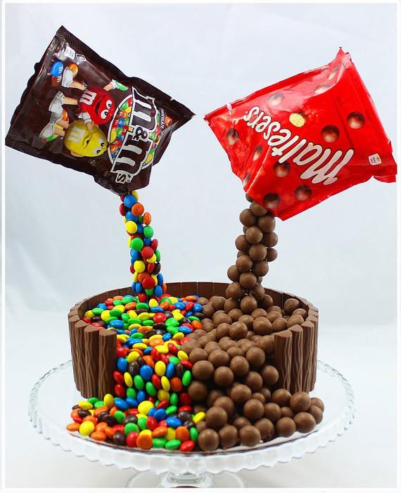 gravity-cake2