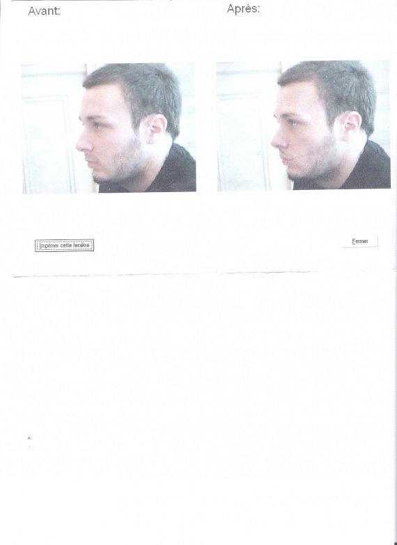 profil1