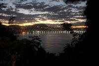 Rio - Brésil