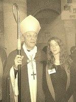 Manaïm et Monseigneur