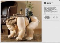 Table-Sumo