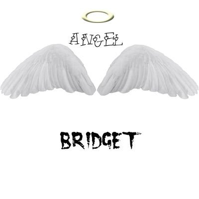 angelbybridgethk2
