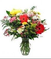 fleurs_137