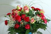 roses-bouquet-00452