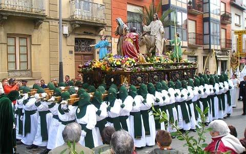 procession-seville
