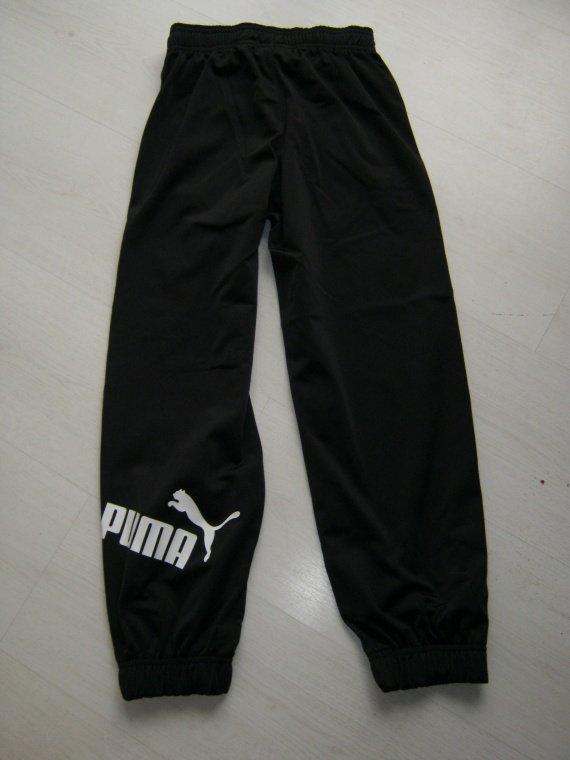 taille 40 89b90 1ce19 Survetement Puma Homme Puma pantalon Bas DH9IWYE2e
