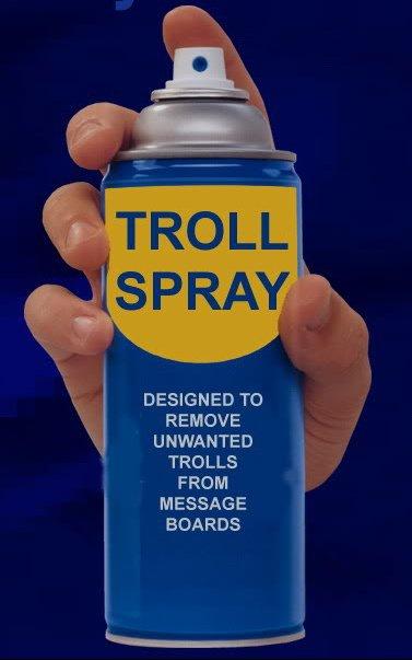 Troll_spray