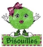 Bisouilles