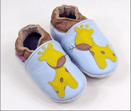 girafe.jpg1.