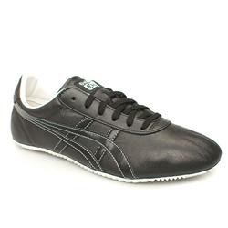 onitsuka-tiger-male-tai-chi-leather-upper-fashion-trainers-in-black-and-white