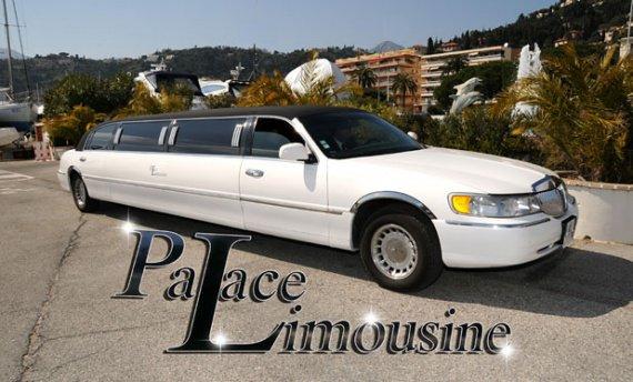 location-limousine-martigues
