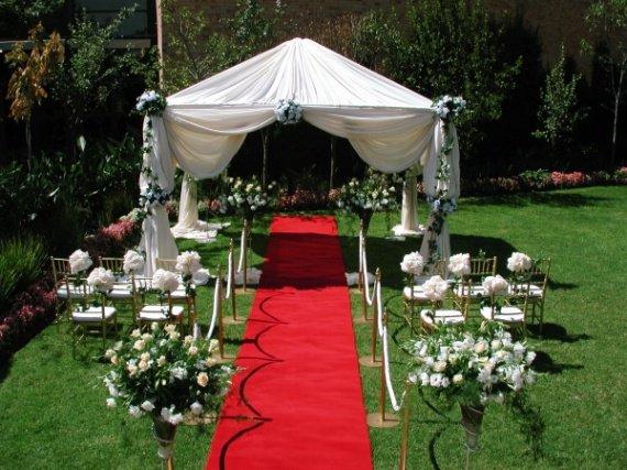 ceremonie-laique-dans-jardin-35a579ad9
