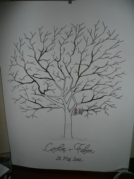 pin arbre vierge on pinterest. Black Bedroom Furniture Sets. Home Design Ideas