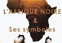 affiche-expo-afrique-93155_10