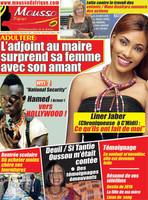 20160913-19-mousso-dafrique-672