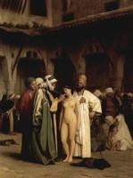 Le-marche-aux-esclaves