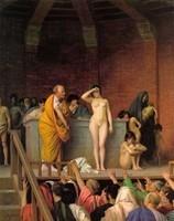 Le-marche-aux-esclaves-1