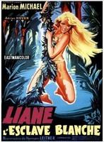 Liane_l_esclave_blanche