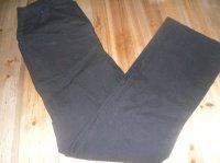 pantalon T38/40 5€