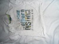 Tshirt 6 mois