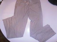 Pantalon T40 5€