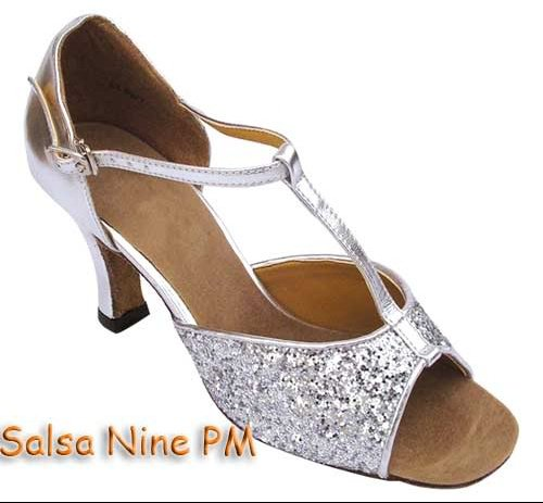 5004N-Silver-Sparkle