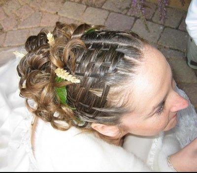 coiffures-mariee-coiffure-2-12734949dd6-img